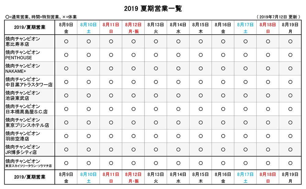 http://www.pewters.info/news/2019%E3%81%8A%E7%9B%86%E5%96%B6%E6%A5%AD%E5%90%84%E5%BA%97_190712_g2.jpg