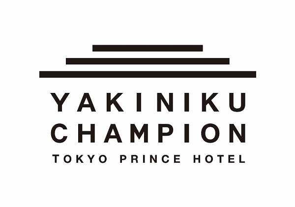 東京PHロゴ.jpg