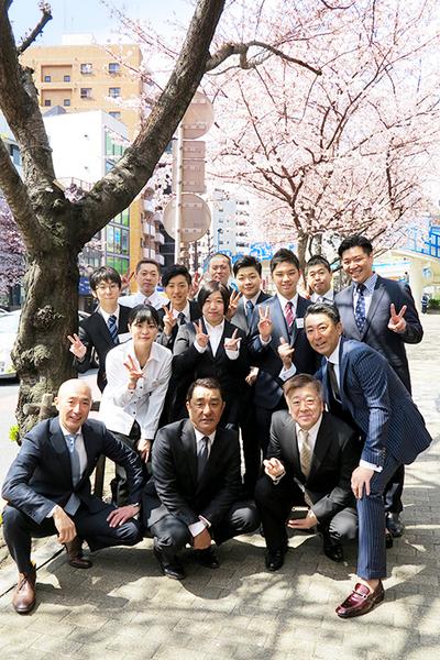 web_160331入社式_IMG_4179.jpg