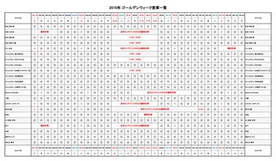 営業各店_GW2016.jpg