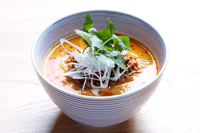 web_冷やし担々蕎麦.jpg