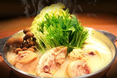 web_水炊き鍋.jpg
