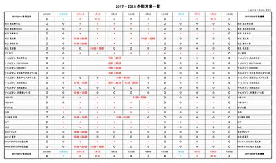 web2017-18年末年始営業各店_171124.jpg
