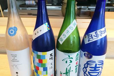 すし松玄日本酒0806.jpg