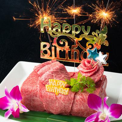web_肉CAKE_345.jpg