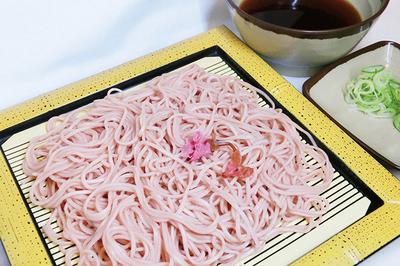 web_さくら蕎麦.jpg