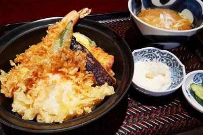 web_夏野菜と海老天丼_sp.jpg