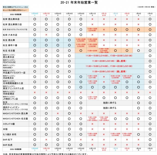 2021_年末年始各店_201124最終_一覧.jpg