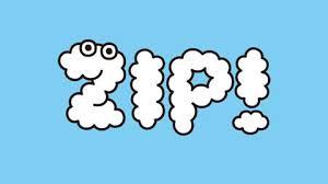 http://www.pewters.info/news/zip%E6%9D%BE%E7%8E%84%E6%81%B5%E6%AF%94%E5%AF%BF.jpg